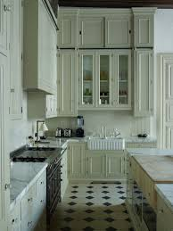 kitchen made to measure designed and produced by baden baden