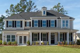 hunters bend in ladson sc new homes u0026 floor plans by dan ryan