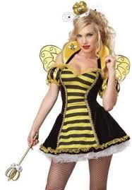 Queen Halloween Costumes Bumble Bee Costume Halloween Costume Bumble Tutuhot