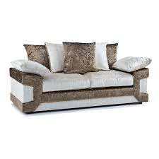 king size sofa bed uk crushed velvet furniture sofas beds chairs cushions