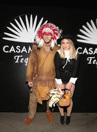 Distasteful Halloween Costumes Hilary Duff Issues Apology U0027offensive U0027 Halloween Costume
