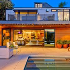 10 principales riesgos de casa prefabricadas segunda mano casas prefabricadas precios de venta y fotos 2018 llave en mano