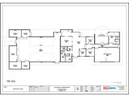 as built floor plans as built existing condition plans realserve