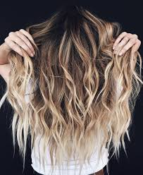 How Do You Wash Hair Extensions by How Often You Should Wash Your Hair Teen Vogue