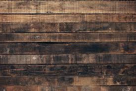 free wood background images pictures and royalty free stock