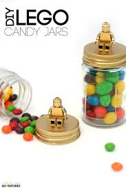 candy legos where to buy 25 best candy themed bedroom ideas on chair pillow