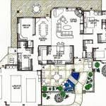 house plan house plans online luxury plan create floor plans line