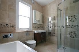 Modern Family Bathroom Ideas Bathroom Sweet Modern Family Bathroom Ideas Best On Pinterest