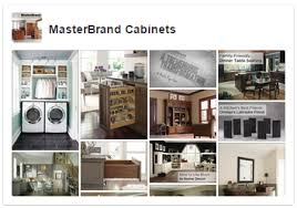 Master Brand Cabinets Inc by Cabinetry Product News U0026 Updates From Masterbrand Cabinets