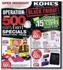 black friday ad leaks target 225 best black friday ad leaks images on pinterest black friday