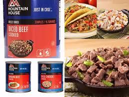 Mountain House Food Rogue Emergency Preparedness Llc Home