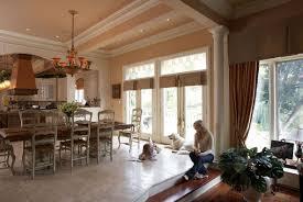 platinum home design renovations review platinum home design and renovations review home decor