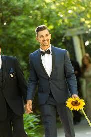 92 best garden weddings images on pinterest garden weddings