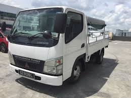 nissan van nv350 sg leasing pte ltd