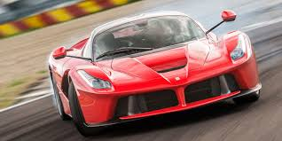ferrari electric car hybrid ferraris coming in 2019 u2013 ferrari will build hybrid supercars