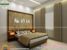 Indian Hall Interior Design Interior Design For Small Indian Homes