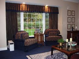 window treatments upholstery syracuse ny fayetteville ny