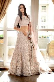 best 25 indian wedding ideas on pinterest indian wear