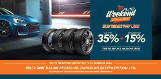 blibli weekend blibli com promo auto weekend group buy buy more pay less