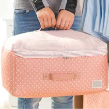 popular polyester storage boxes buy cheap polyester storage boxes