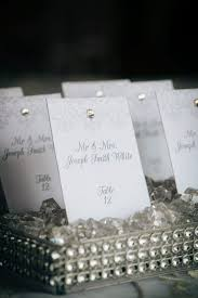 bling wedding programs best 25 bling wedding invitations ideas on bling