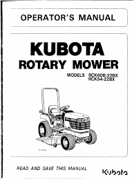 v2203 kubota engine parts diagram 1959 chevy apache wiring diagram
