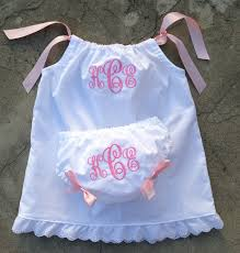 baby girl personalized baby girl clothes monogrammed