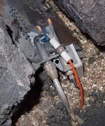 gas fireplace won t stay lit binhminh decoration