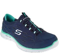 skechers u2014 sneakers u0026 shoes online u2014 qvc com
