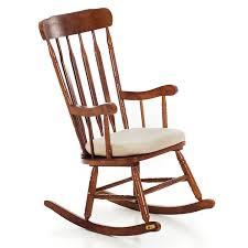 cuscini per sedia a dondolo cuscini per sedie ikea vovell vasi alti da interno ikea