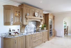 Amazing Kitchens And Designs by Kitchen Bedroom Design Boncville Com