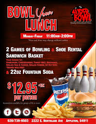 company party corporate party ideas super bowl appleton