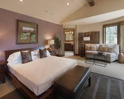 Bedroom Furniture Colorado Springs Pilotschoolbanyuwangicom - Cheap bedroom furniture colorado springs