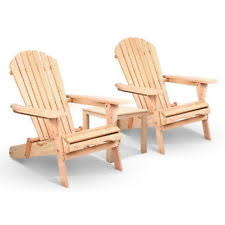 Outdoor Jack And Jill Chair by Sorrento Outdoor Furniture Adirondack Jack And Jill Two Person
