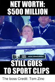 Oakland Raiders Memes - 25 best memes about oakland raiders oakland raiders memes