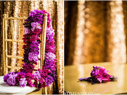 flower garlands for indian weddings 130 best indian wedding garlands images on wedding