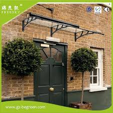 House Awnings Ireland Diy Patio Door Awning Patio Door Canopy Ireland The Concave Copper