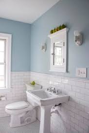 home accecories stylish bathroom sconces bathroom ideas bathroom