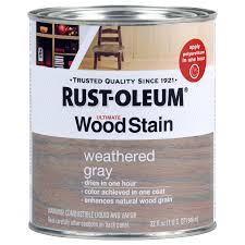 Rust Oleum Wood Stain ColorsOleumPrintable Coloring Pages Free - Interior wood stain colors home depot
