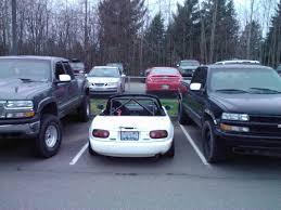 hoonigan stickers on cars da hoonigan i has miataaaa miata turbo forum boost cars