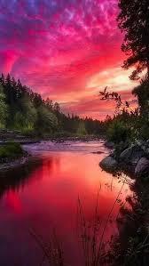 sunset motel river oregon best 25 beautiful sunset ideas on sunset