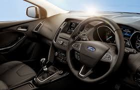 ford galaxy interior ford focus titanium