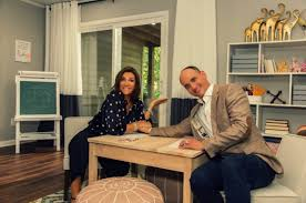 most hated home renovation shows all time