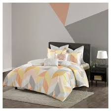Comforter Comtable Target Teen White by Cotton Full Queen Comforter Set Target