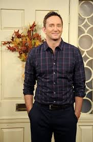 clinton kelly and stacy londons ambrosia salad recipe by 319 best the chew recipes images on pinterest kitchens the chew