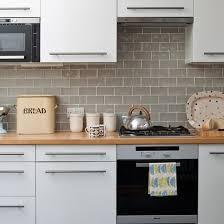 white kitchen tiles ideas retro kitchen mid century edwardian photo gallery ideal