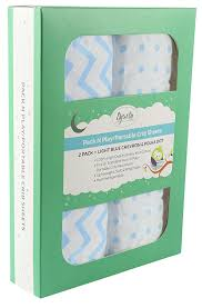 Mini Portable Crib Bedding by Amazon Com Pack N Play Portable Crib Mini Crib Sheet Set 100