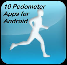 pedometer app for android 10 best pedometer apps for android to track your walk