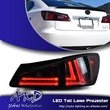 lexus is 250 for sale in ma online get cheap tail light lexus aliexpress com alibaba group