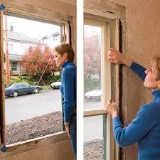 Replacing Home Windows Decorating Sun Porch Windows Decorating Mellanie Design